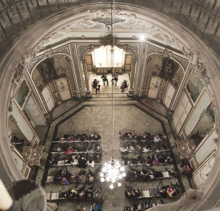 Palazzo_Biscari_c0_0188-97295