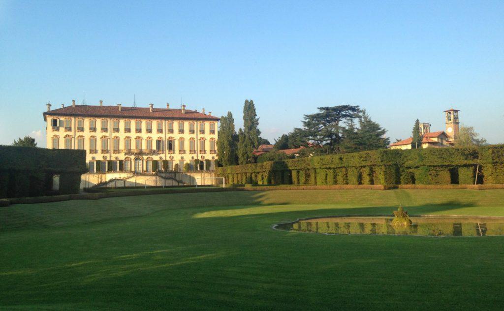 Dimore_Quartetto_Fondazione-Brivio-Sforza-Villa-1-1024x632