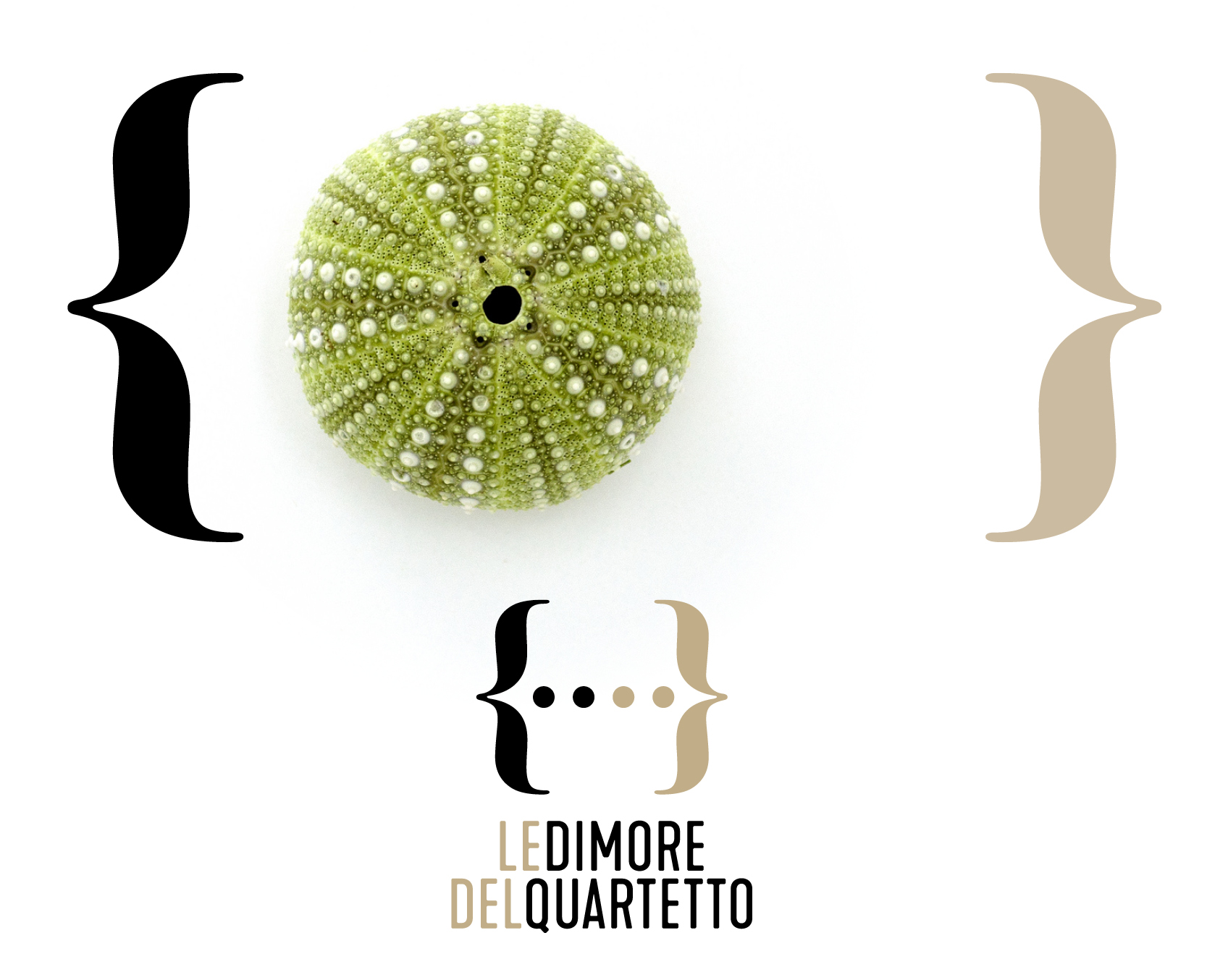 Dimore_Quartetto_header1