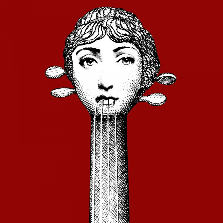 Dimore_Quartetto_Fornasetti_youtube