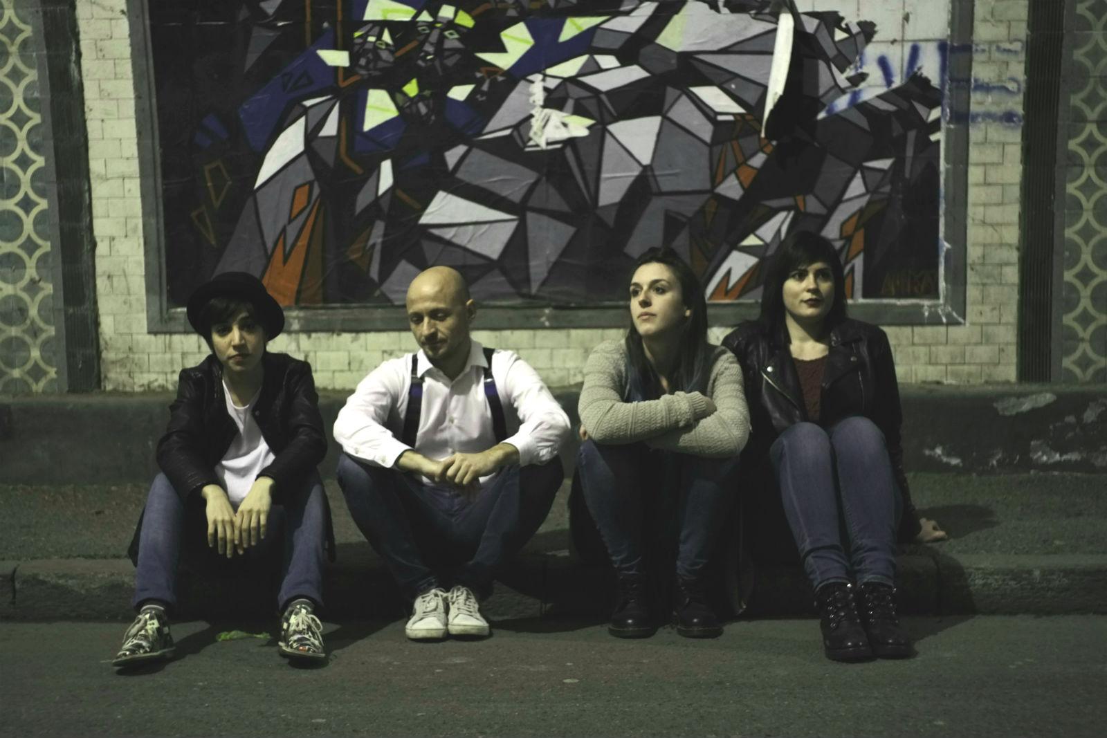 Quartetto_Dimore_zArt2