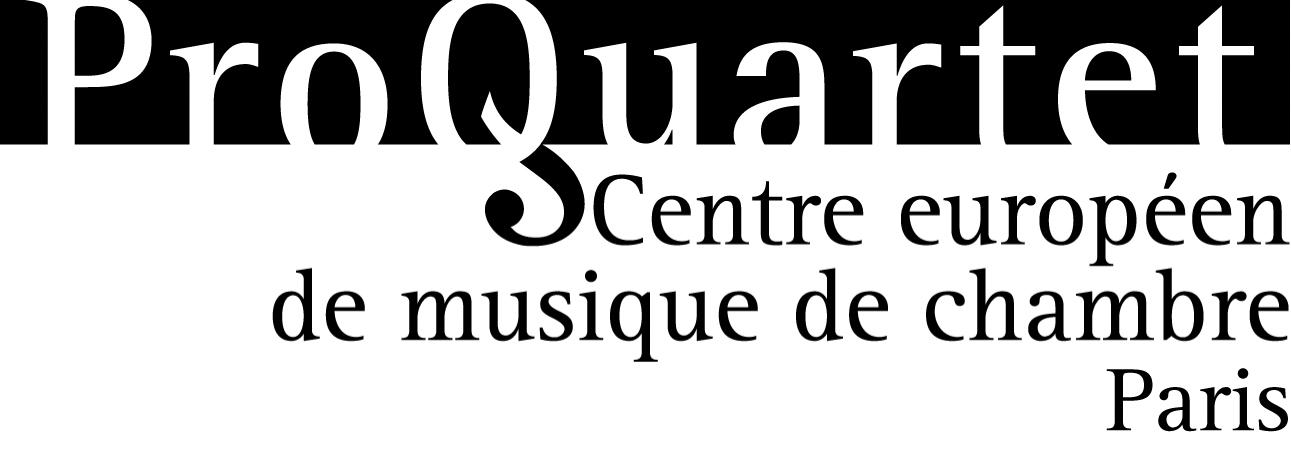 proquartet logo