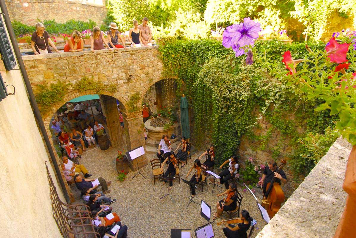 Dimore_Quartetto_Abate_Naldi_concerto