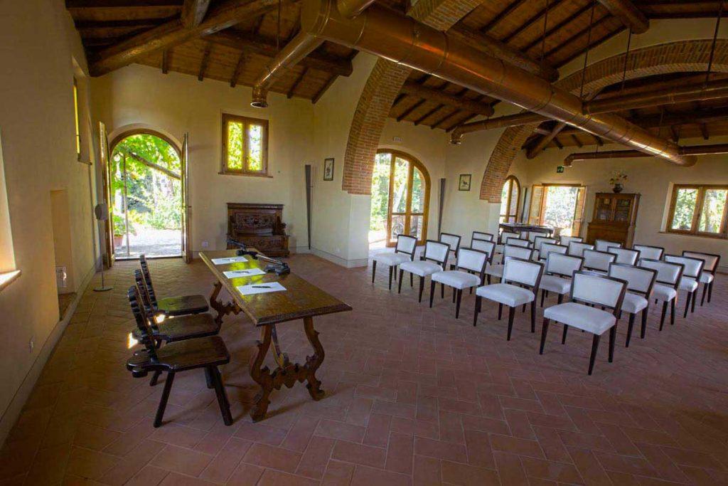 Dimore_Quartetto_Borgo_Sant_Ambrogio_5