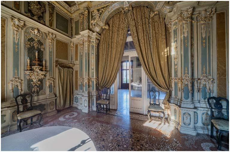 Villa_da_Schio_Dimore_Quartetto2
