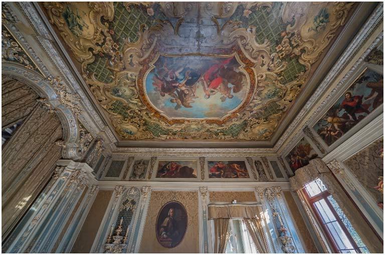 Villa_da_Schio_Dimore_Quartetto4