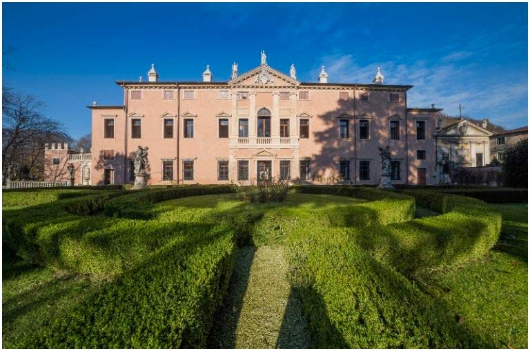 Villa_da_Schio_Dimore_Quartetto5