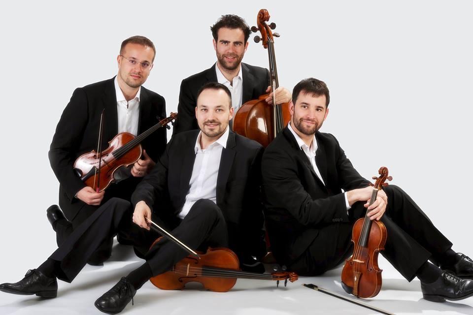 Dimore_Quartetto_Venethos