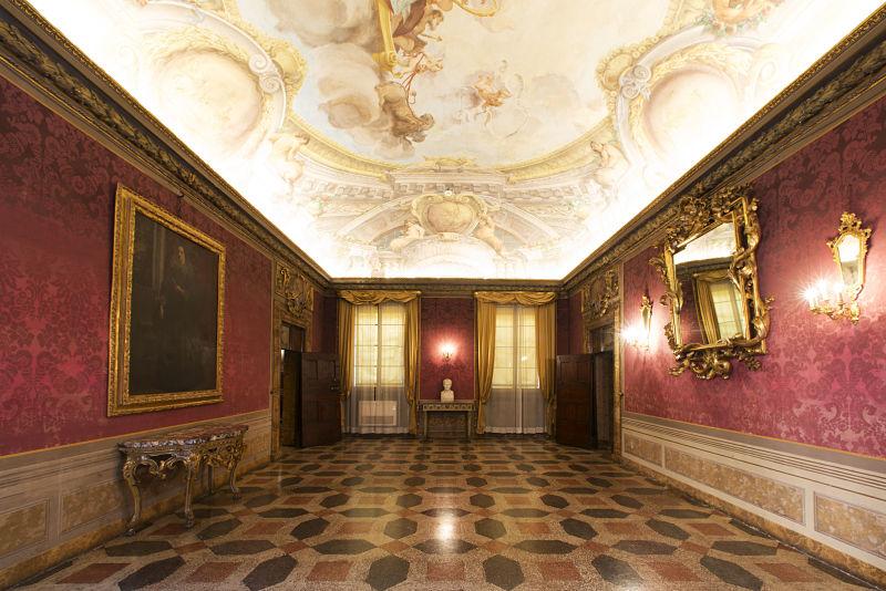 Dimore_Quartetto_Palazzo Isolani (1)_BeatriceMarchi_opt