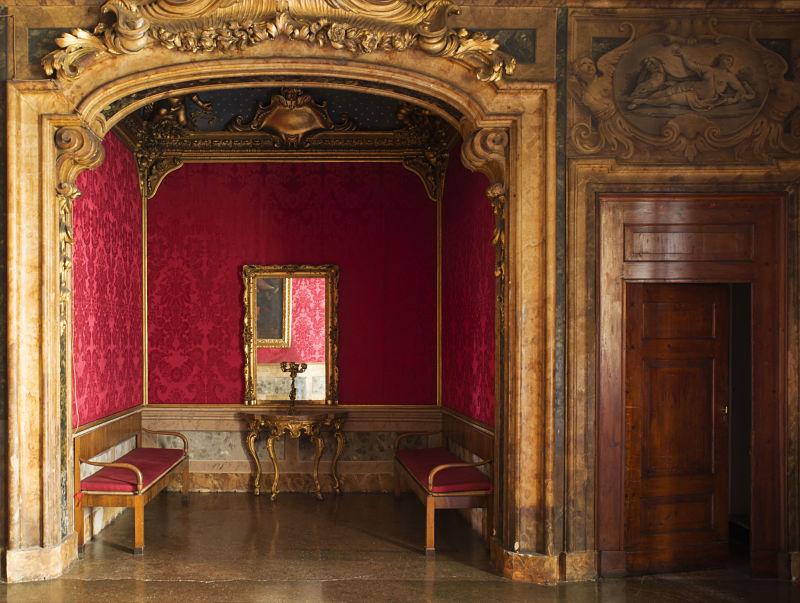 Dimore_Quartetto_Palazzo Isolani (3)_BeatriceMarchi_opt
