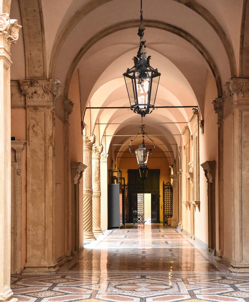 Dimore.Quartetto.Palazzo.Boncompagni.2