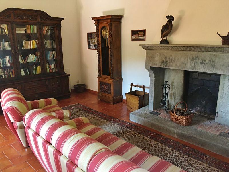 Casa Molbena_Dimore_Quartetto3_opt