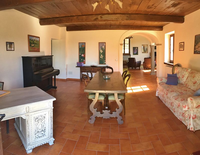Casa Molbena_Dimore_Quartetto4_opt