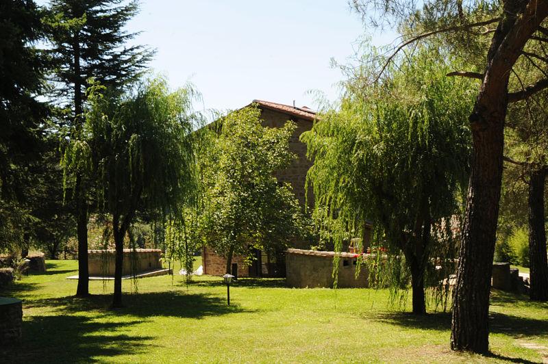 Casa Molbena_Dimore_Quartetto5_opt