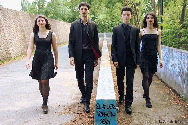 Dimore_Quartetto_Quatuor Tchalik 1-min_opt