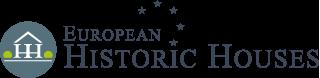 EHH_logo