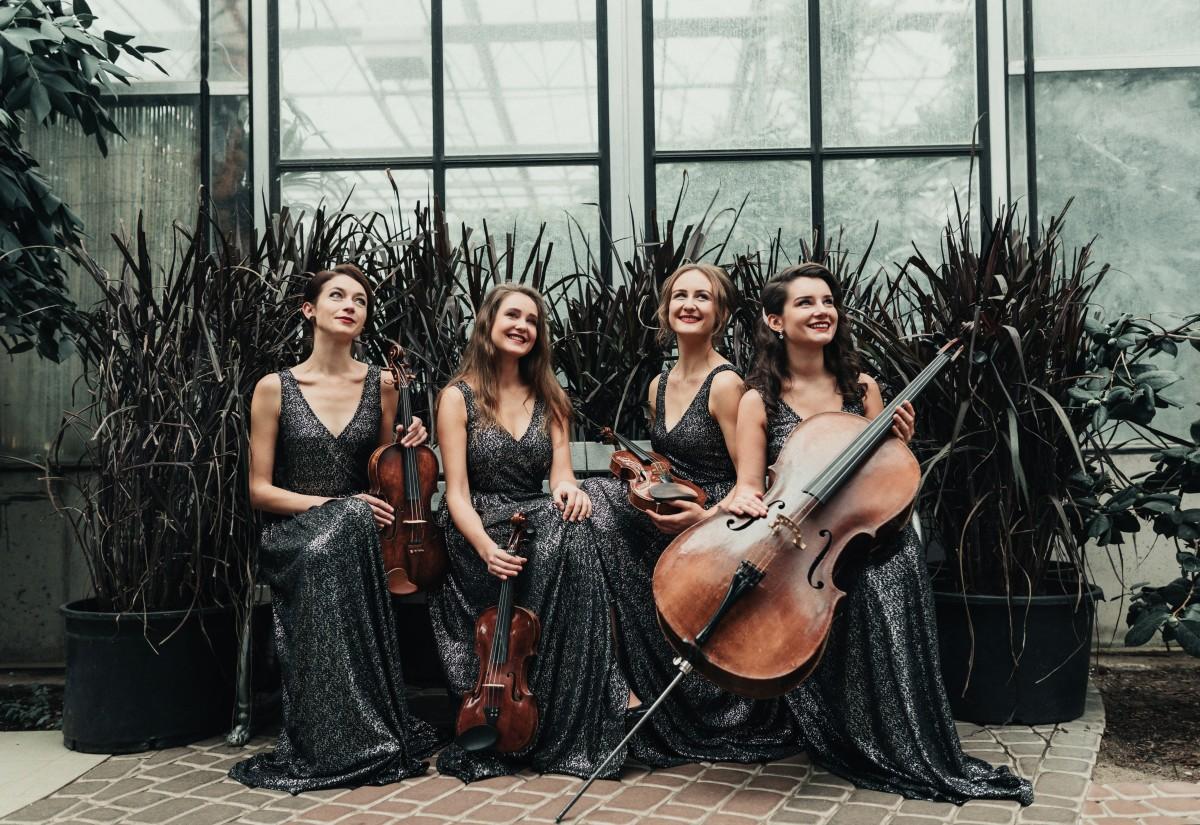 Atma_2020_le_dimore_del_quartetto