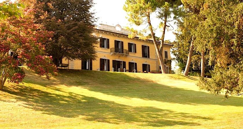 villa mapelli mozzi 1