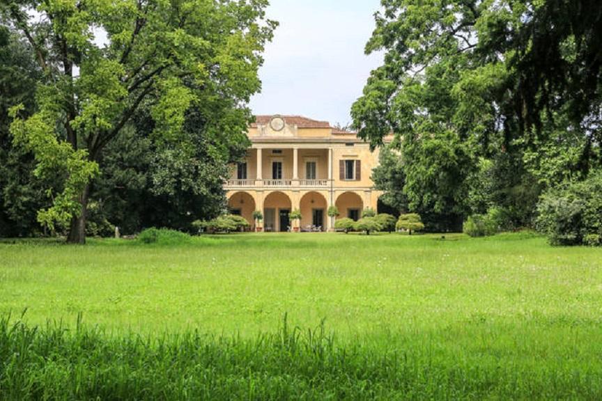 Villa_Longo_Le_Dimore_del_Quartetto2