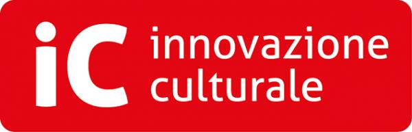 19 GIUGNO   iC innovazioneCulturale 4 - Il pitch, BASE (MILANO)
