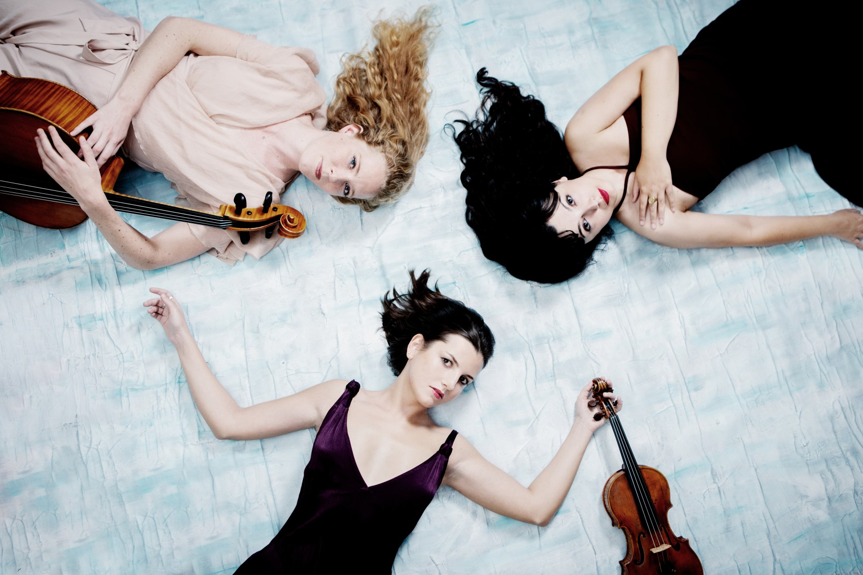 Trio Immersio Photo 1_Copyright Julia Wesely (1)