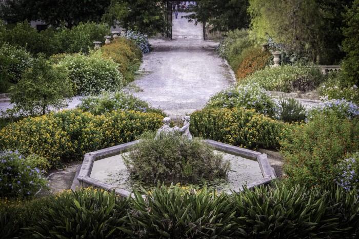 dimore_quartetto_trabia_giardino