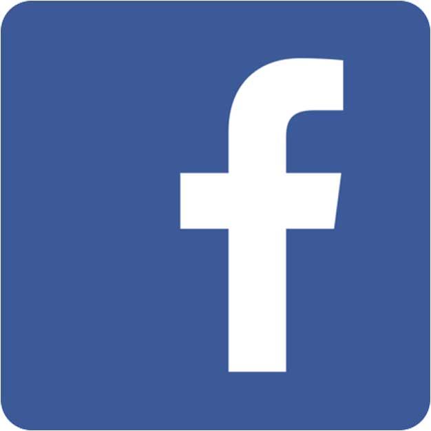 facebook-logo_318-49940+