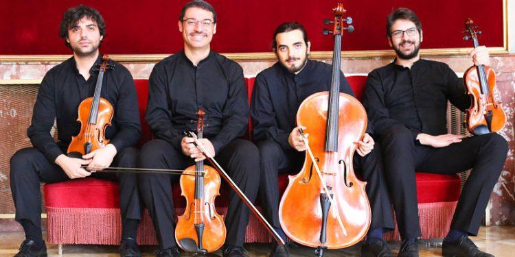Cesar_Franck_Dimore_Quartetto_Musica_classica-750x375