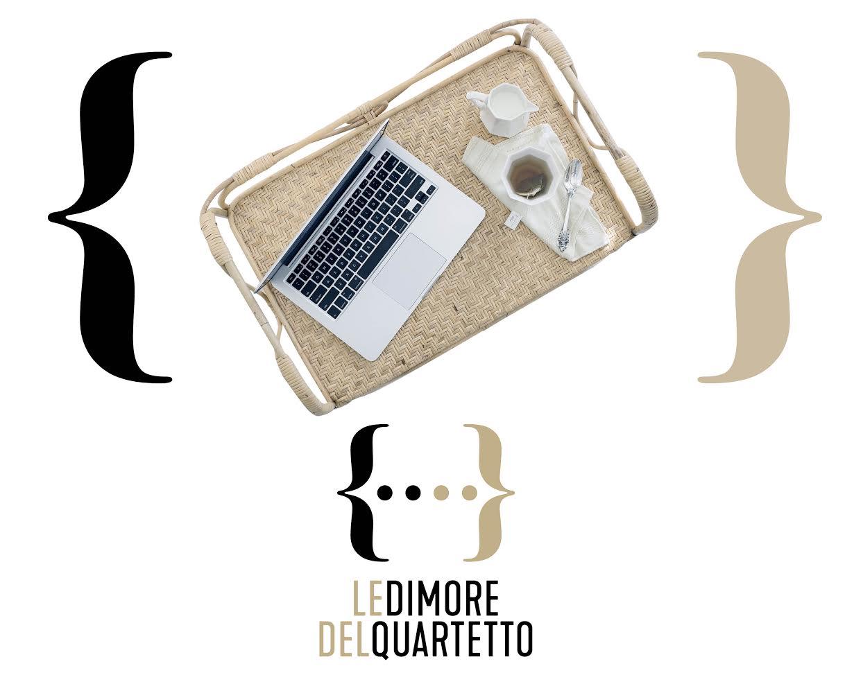 dimore quartetto header settembre