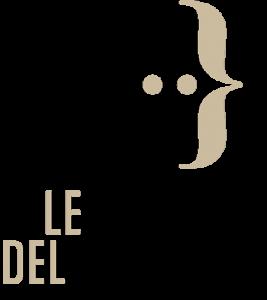 dimore quartetto logo dq