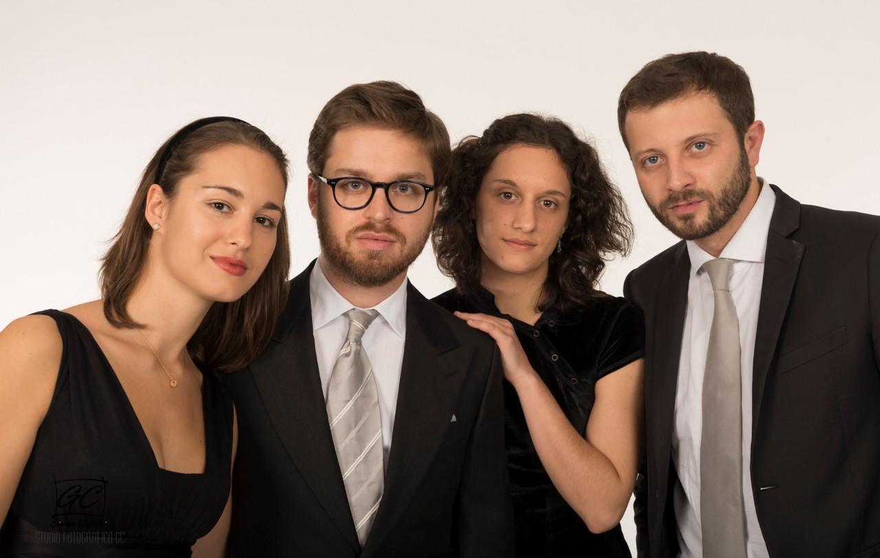 Dimore_Quartetto_Adorno_Archi-0164-2