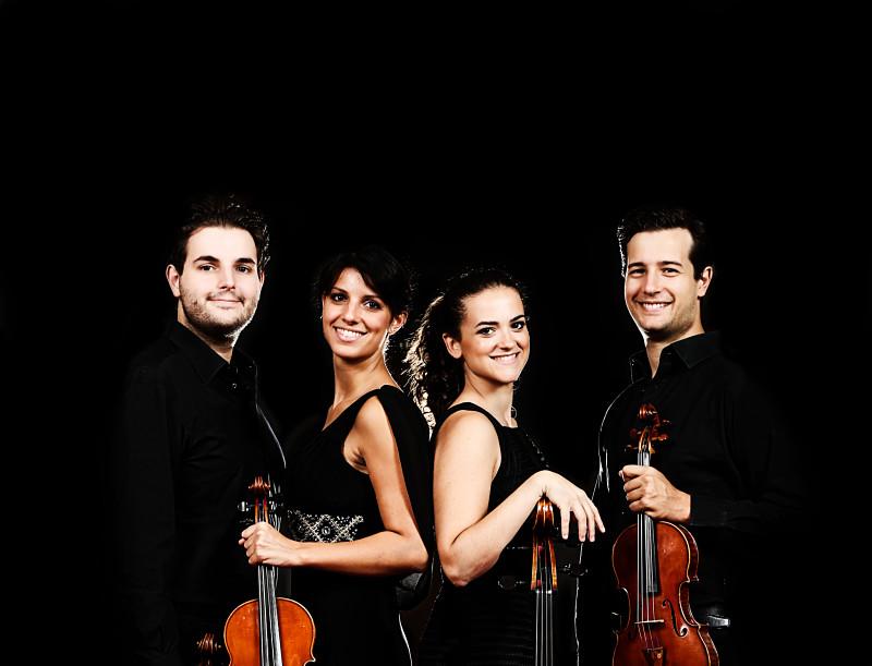 Dimore_Quartetto_Guadagnini_prova2_opt