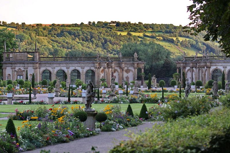 Dimore_Quartetto_Weikersheim_Castle_Garden_opt