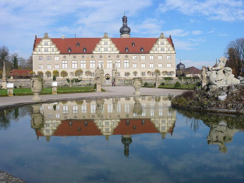 Dimore_Quartetto_Weikersheim_Castle_opt