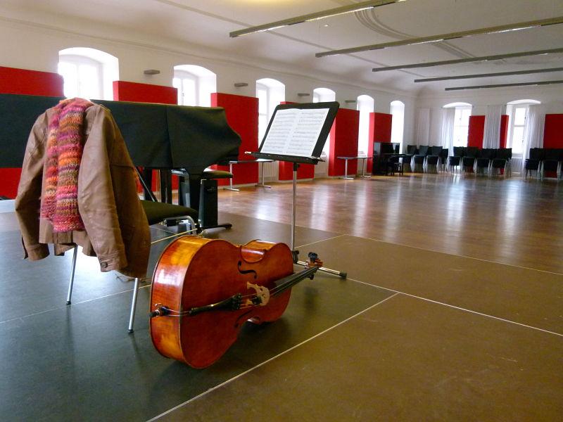 Dimore_Quartetto_Weikersheim_Musicacademy3_opt