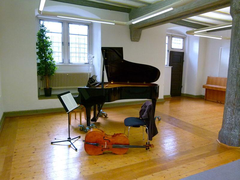 Dimore_Quartetto_Weikersheim_Musicacademy4_opt