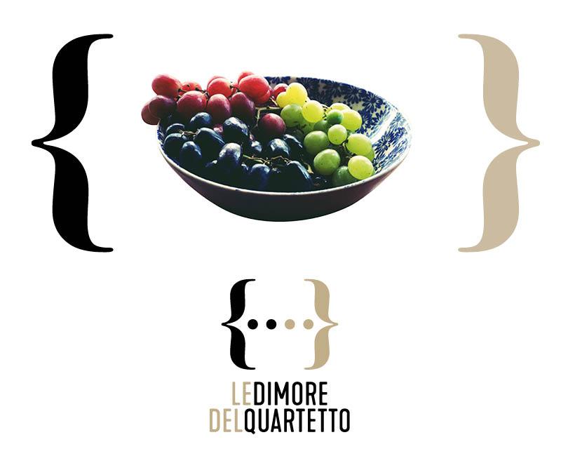 Dimore_Quartetto_ottobre+2