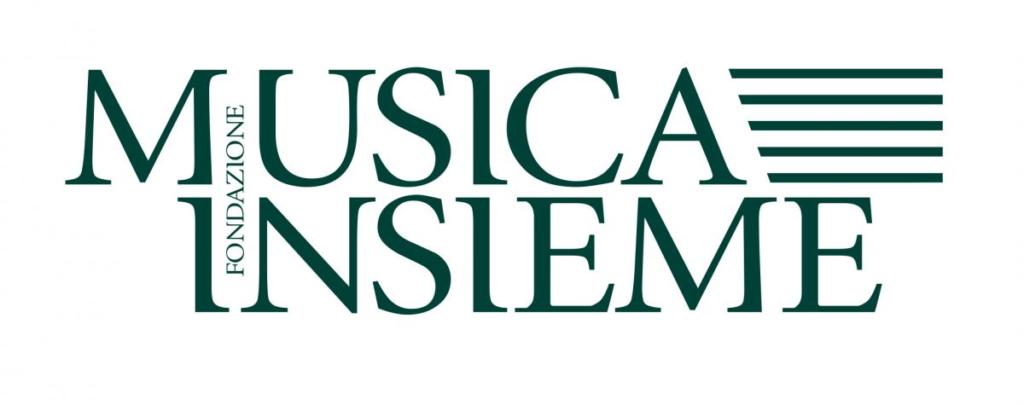 Musica-Insieme-logo-1024x405