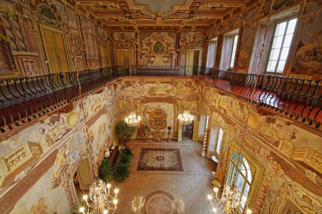 Villa_Dosi_Delfini_Le Dimore del Quartetto