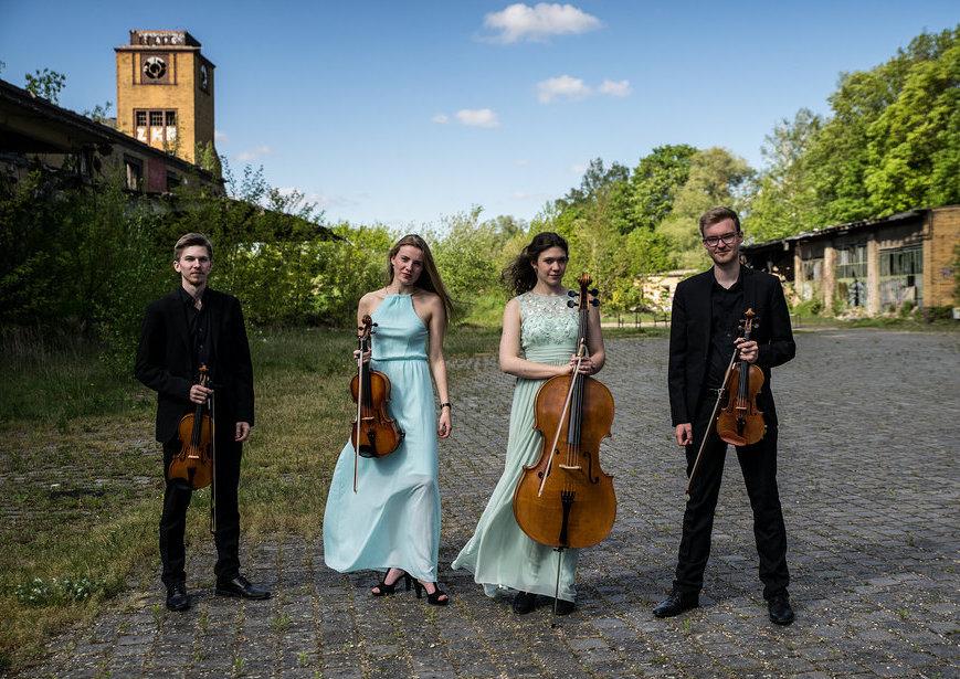 dimore quartetto gyldfeldt 1