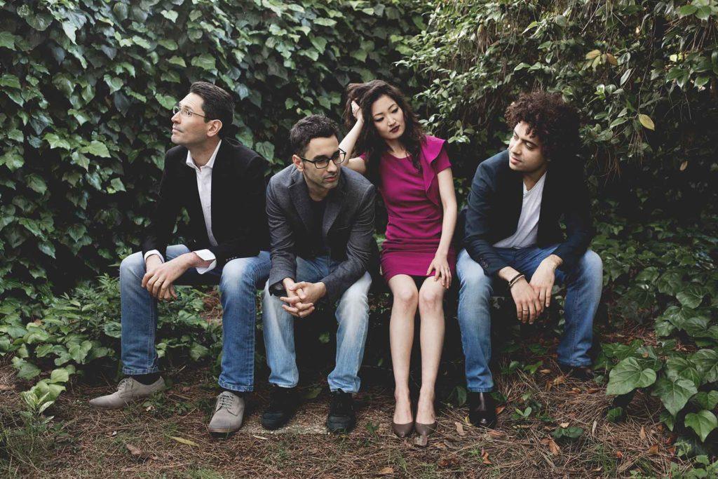 dimore quartetto henao 1