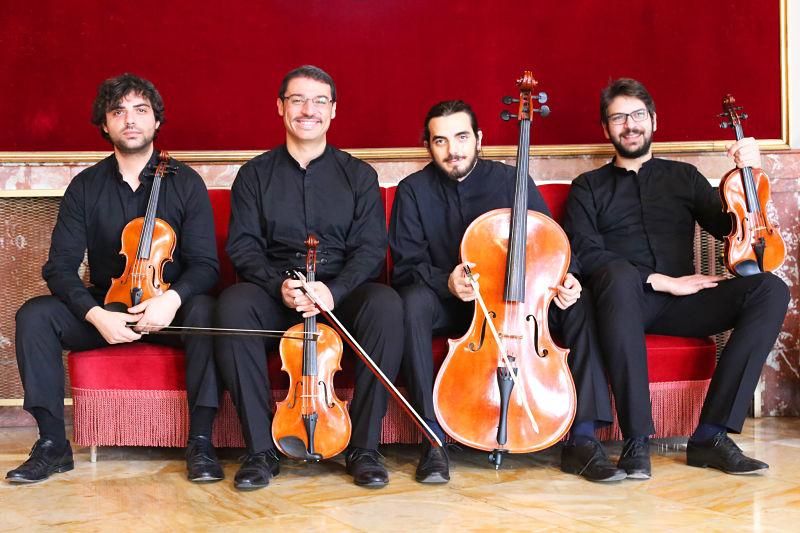 Cesar_Franck_Dimore_Quartetto_Musica_classica