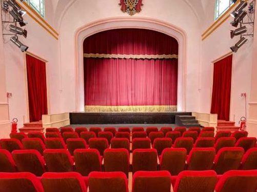 Dimore_Quartetto_Teatro-Litta-Tour-750x375