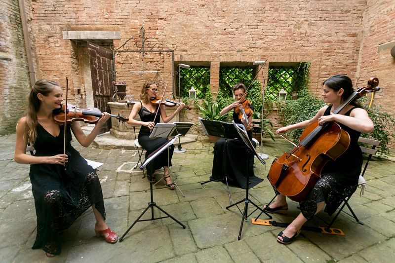 New Music Quartet_Castello di San Fabiano3_opt