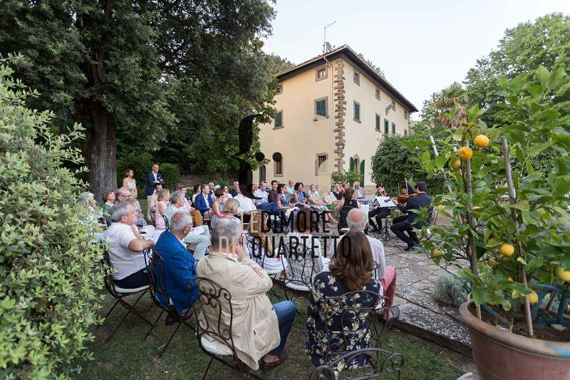 Q. Guadagnini_Villa di Tecognano2