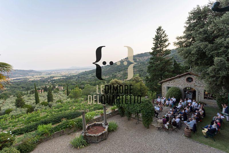 Q.Guadagnini_Villa di Tecognano3