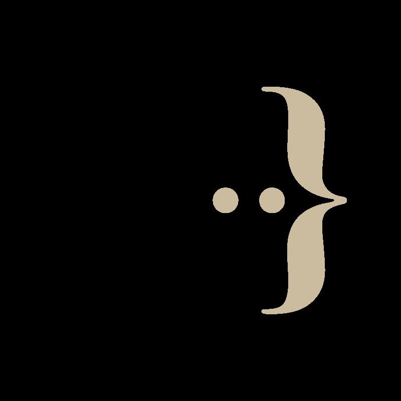 dq icona