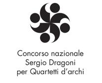 Dragoni_piccolo
