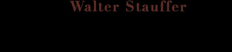 Stauffer-Accademia-WS