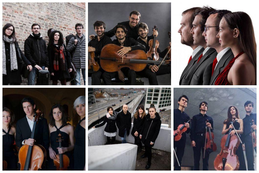 collage_selezione_dragoni